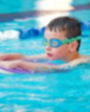 Boy Practice Swimming.jpg