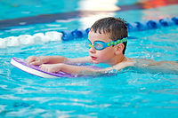 Boy Practice Swimming.jpg