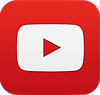 Youtube_2013_icon_edited.png