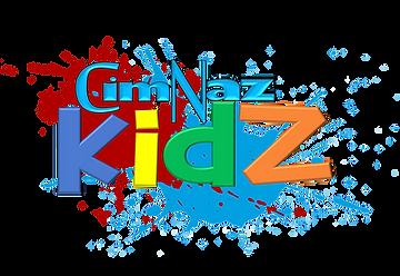CimNaz Kidz Logo 4.png