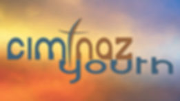 youth logo web.jpg