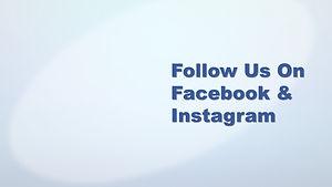 FB Insta No Logos.jpg