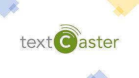 Textcaster 2.jpg