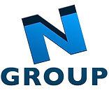 ナニワグループ、なにわ、nanwa, group, 合同会社、ごみ、民泊ごみ、民泊ゴミ、