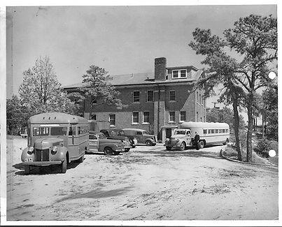WW II Buses.jpg