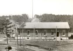 WCC Circa 1919