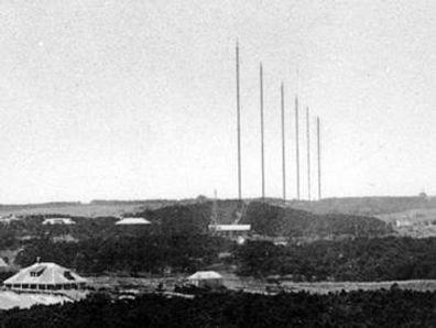WCC 1919 photo