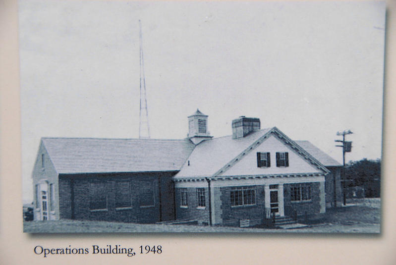 Tx_Building_1948