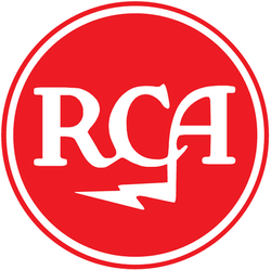 RCA_Logo_svgRedLg