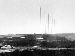 WCC 1914