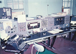 500Khz receiver psn