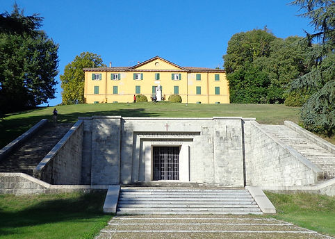 Marconi Italy Trip 1.jpeg