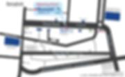 map_kaosan_l.png