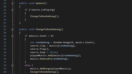 MegaCity%20Random%20MusicScript_edited.j