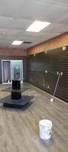 Tobacco store setup1