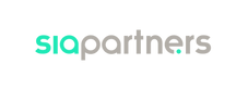 SIA_logo_RVB_vert-02.png