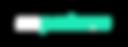SIA_logo_RVB_vert2-02.png