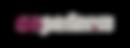 SIA_logo_transp_RVB.png