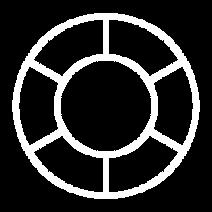 cercle4_Plan de travail 1.png
