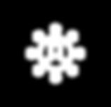 iStock-953883376 [Converti]-01.png