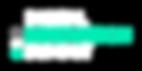 NEW_Logo-DIS_Propositions copie-01.png