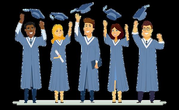 illustration-college-grads.png