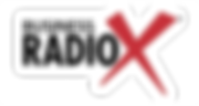 logo-business-radio-x.png