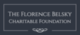 The Florence Belsky Charitable Foundatio