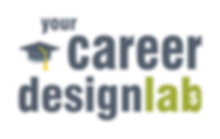 Your Career Design Lab Logo.png