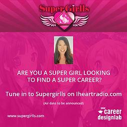 2020-09-21 - SuperGirlls.jpg