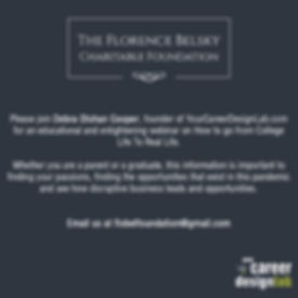 2020-05-04 - Flobel Webinar.jpg