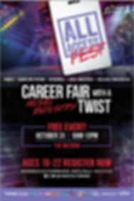 Live Nation All Access Fest 01.png