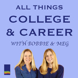 all-things-college-career.jpg
