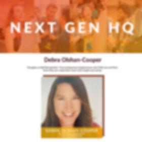 2020-04-21 - Next Gen HQ.jpg