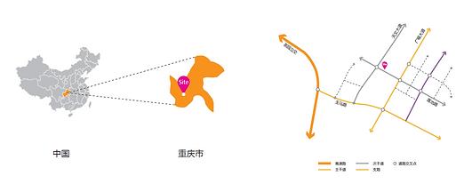 Chongqing_1_Site.png