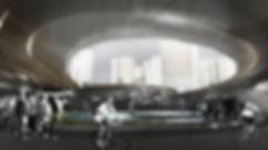 邱外山,体育公园,徐家汇