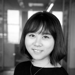 Emma Xue