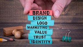 brand-building-e1563453841618.jpg