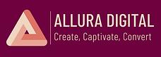 Allura Digital Logo
