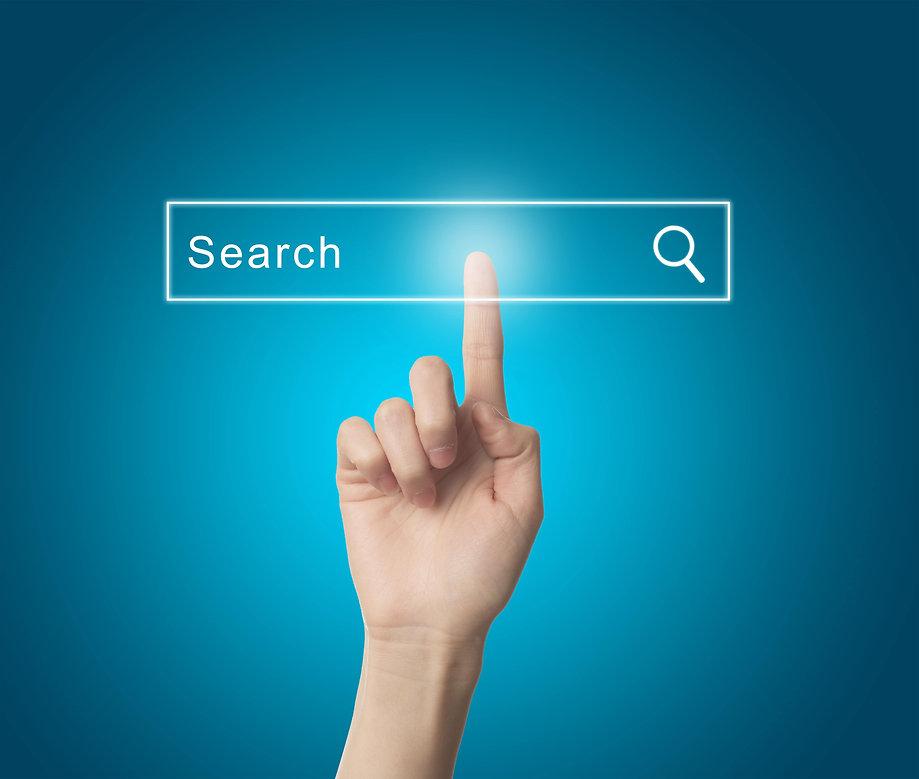Allura Digital B2B SEO Services