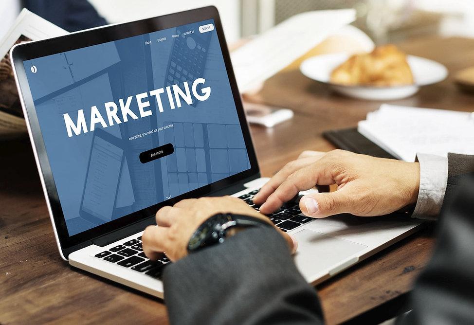 allura-digital-marketing.jpg