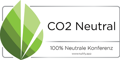 CO2 Neutrale Konferenz.png