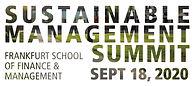 logo-sustainable-management-summit_sept1