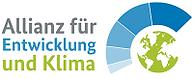 Allianz_fuer_Entwicklung_und_Klima_Logo-