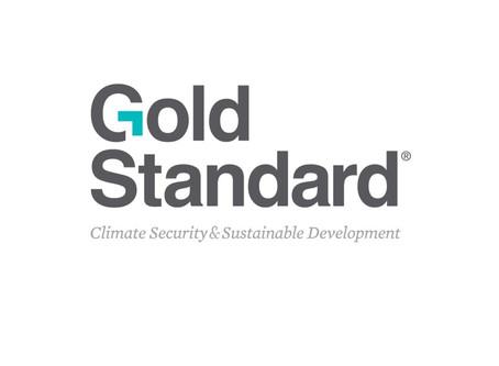 Was sind GOLD-Standards?