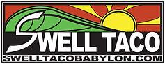 swell_logo1.jpg