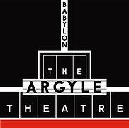 argyle_big-01.jpg
