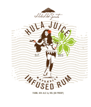logos_hula2.png