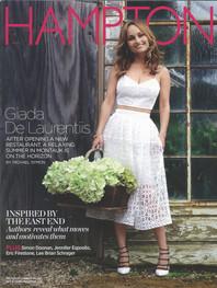 Giada Hampton Magazine cover -compressed