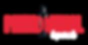 PS logo 21-02a-07.png